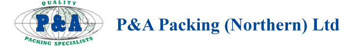 P&A Packing (Northern) Limited